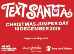 Text-Santa1
