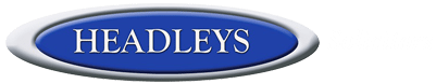 Headleys Solicitors