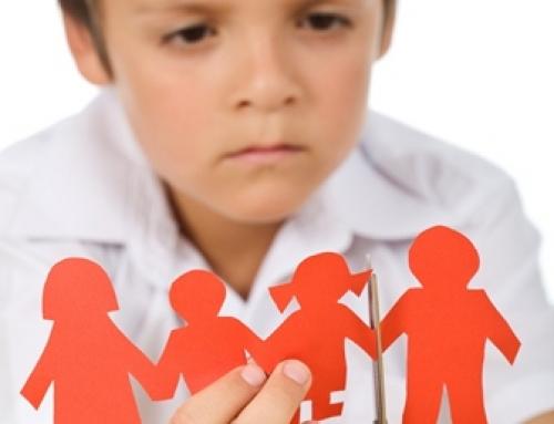 Child Maintenance & Mortgage Applications