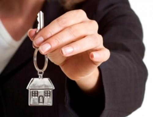 Obligations of Landlords Set to Change