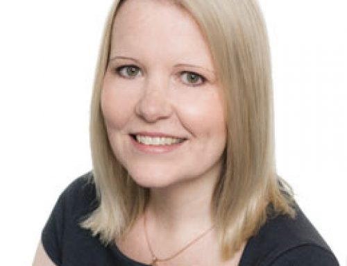 Sarah Pears – Litigation Solicitor